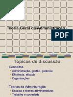 1193344472_teorias_de_administracao