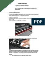 Info Encoder