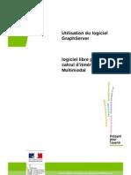 utilisation-graphserver-v1_2
