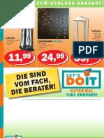 flugblatt_10_2008