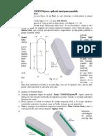 PAC 11