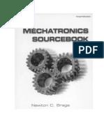 Mechatronics_SourceBook