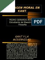 Kant Vacaciones