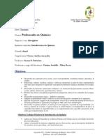 2011-quimica1_introduccion