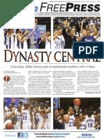 Free Press 3-16-12