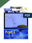 Super Dreams System