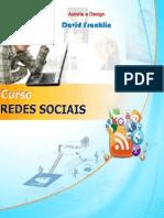 Apostila Redes Sociais