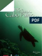 Turismo y Sustentabilidad en Cabo Pulmo BCS