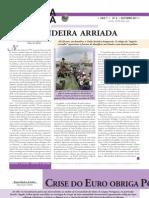 pdf_2011_mundo0611hc