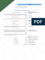 Problemas_Gauss