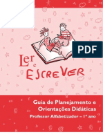 Guia_Plan..