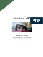 7189379 Sofia Morgado Cons Ciencia Do Ser