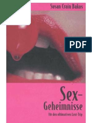 Cam france free online sex