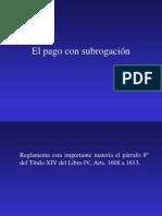 Clase_9_El_pago_con_subrogacion