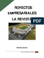 PROYECTOS EMPRESARIALES (1)