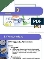 bab6perniagaandankeusahawanan-091220054220-phpapp02 (1)