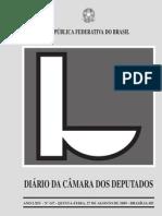 PDC 1736-09 - DCD27AGO2009