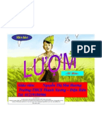 LUOM