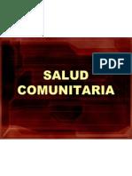 2 SALUD COMUNITARIA
