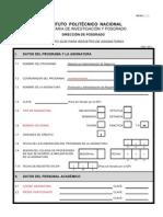 Temario Promoción y Administración de Pymes