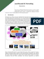 IPv6-BasedBeyond-3GNetworking