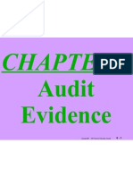 ch06 audting