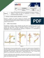 Análise_de_estruturas_-_Estruturas_e_máquinas