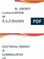 Energy Conserv in Rsp_scr