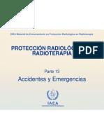 RT13-ae1-accidentes-es-web