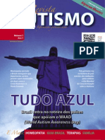 revistaautismo001-110428192318-phpapp02