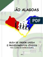 Guia__de_Ordem_Unida_MisAL_