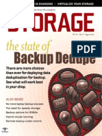 Storage Mag Online August 2011 Final