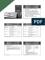 ACCT3583_2011_Topic 01_Seminar(1)