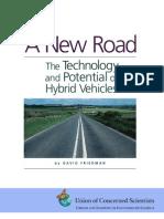 Hybrid 2003 Final