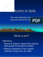 soil ppt