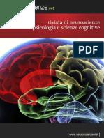 Il Cervello Multi-Tasking - Albanese