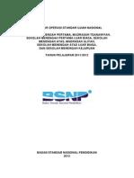 POS-UN-SMP-SMA-SMK-2012_11