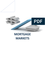 Mortgage Market Presentation FINAL