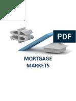 Mortgage Market Presentation FINAL