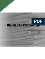 MIS- Print Media (1)