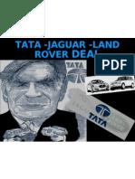 Tata Jaguar LandRover.. Copy