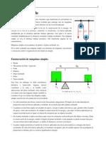 máquinas simples pdf