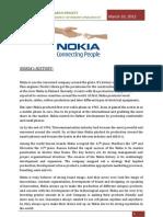 Pdf Reader Nokia 5230