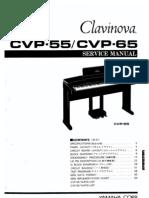 CVP-55