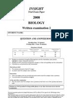 Biology2-2008-q_a[0]