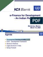 mor-icici-india-EFfD (3)