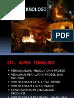 PIMKul3