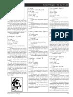 pdf_69-70