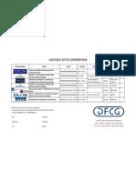 Agenda DFCG 56