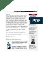 RetailNet Group Health Services at Retail